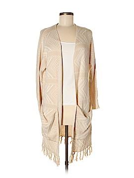 Billabong Cardigan Size M