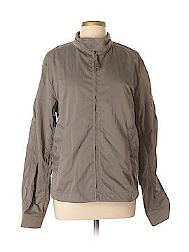 Vince. Jacket Size L