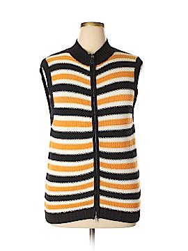 Les Copains Cardigan Size 50 (EU) (Plus)
