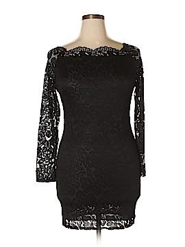 BKMGC Cocktail Dress Size L