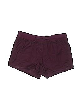 SO Shorts Size M