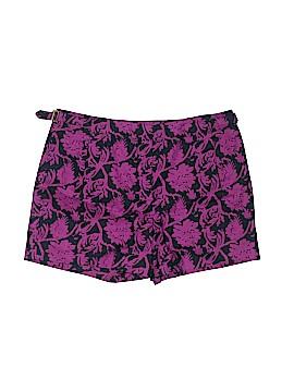 Tory Burch Dressy Shorts Size 4