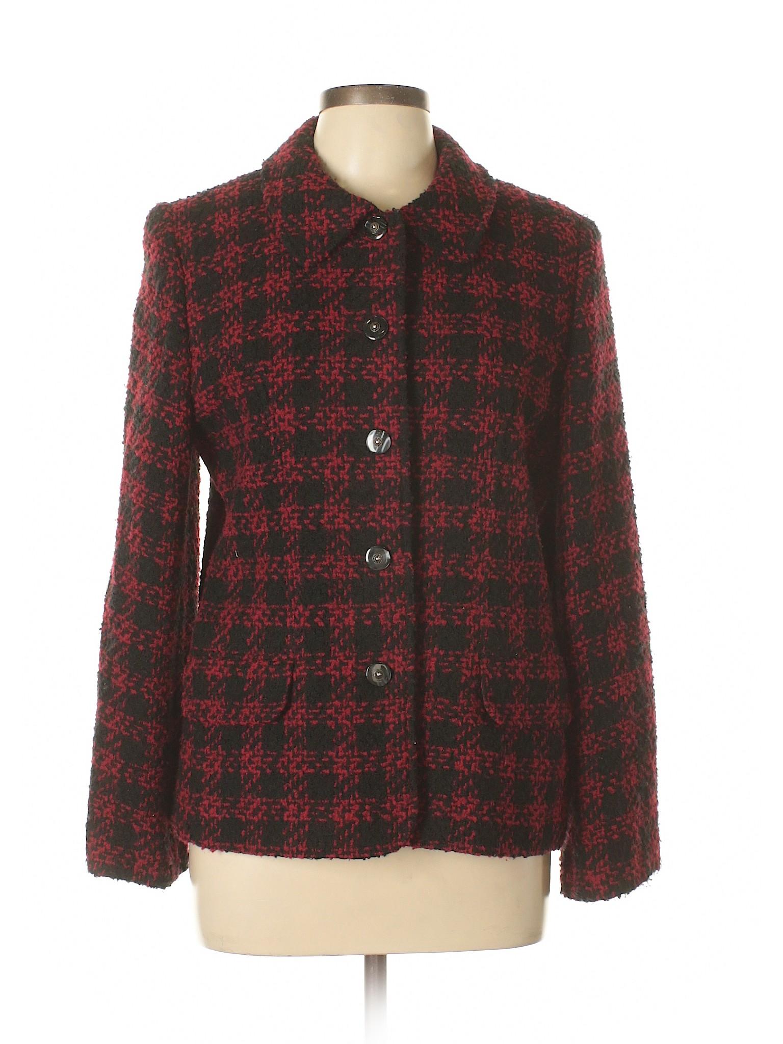 winter Jacket Jacket Koret Koret winter winter Leisure Koret Jacket Leisure Leisure Leisure qPa1zxP