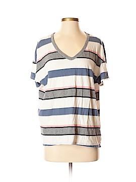 Universal Thread Short Sleeve Top Size M