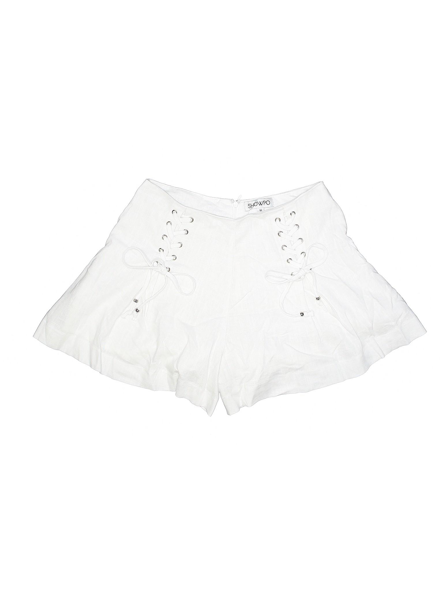 Boutique Shorts showpo leisure Boutique leisure 7xqH5w
