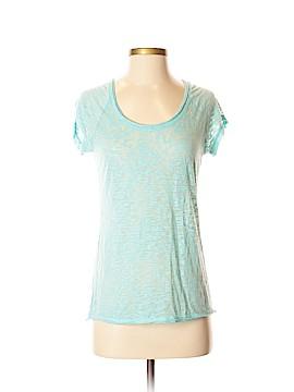 Vanity Short Sleeve T-Shirt Size M
