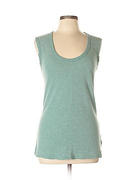 T.la Short Sleeve Top Size L