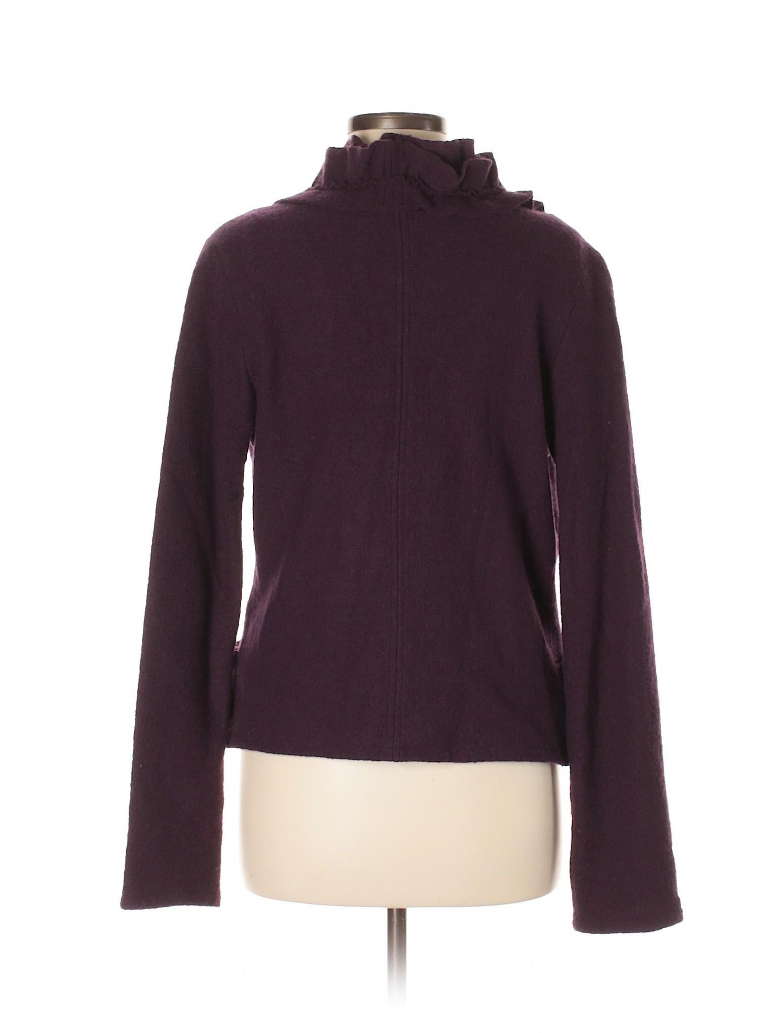 winter Boutique Cardigan Apt 9 Wool aZqd1w6qpx