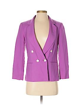 Cole Haan Wool Blazer Size 2