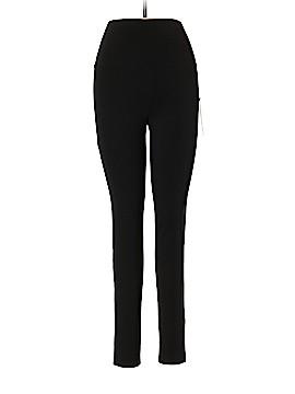 DAILYLOOK Leggings Size XS