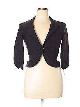 B.wear Blazer Size XL