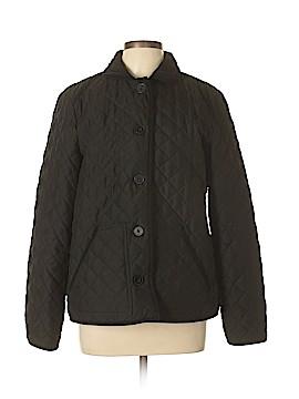 Chaps Coat Size XL