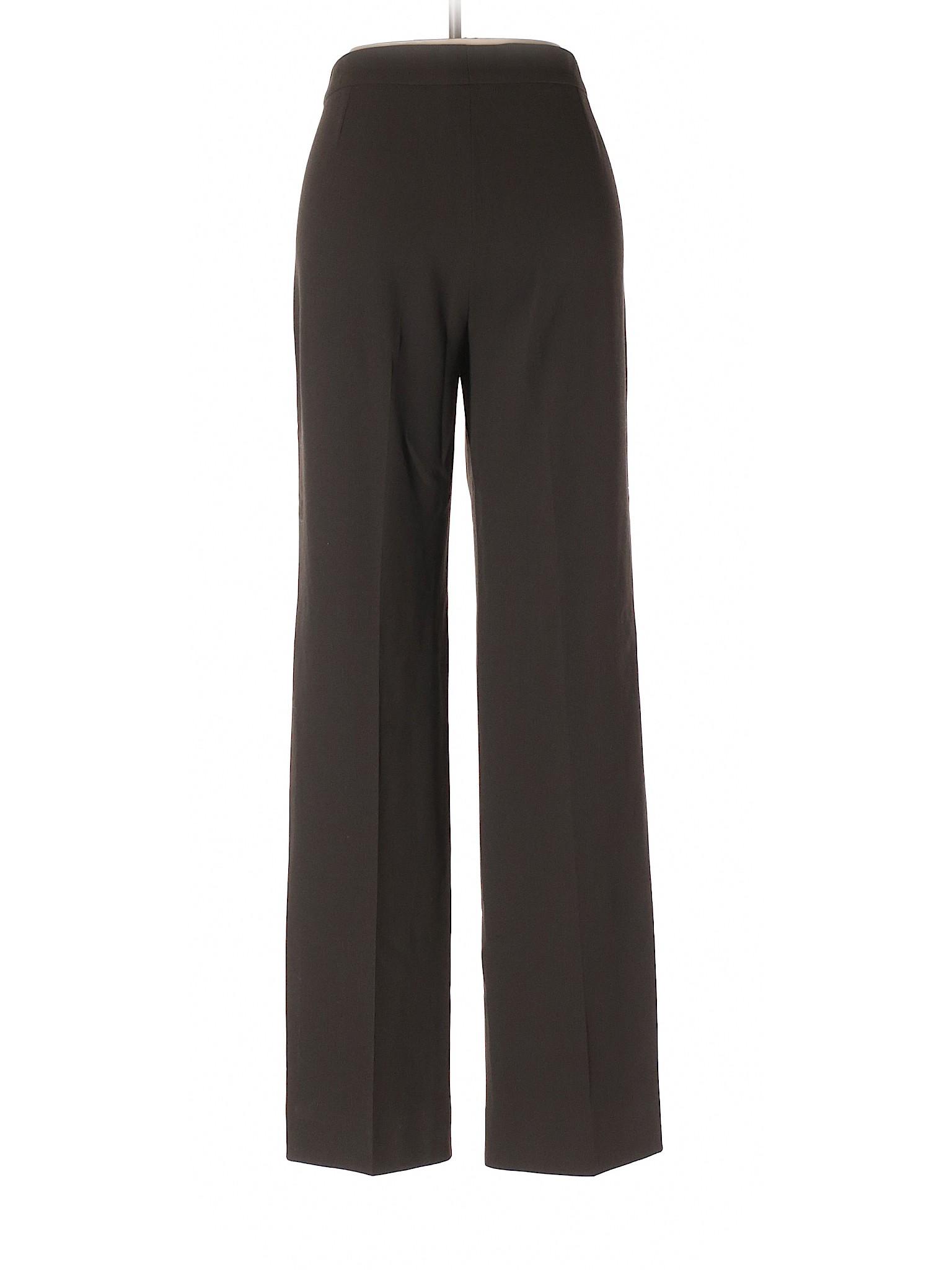 Collezioni Armani winter Boutique Pants Dress CYSwz0Exq