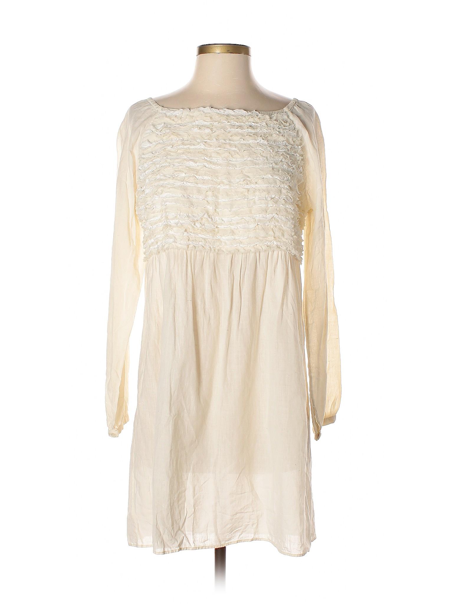 Boutique Dress winter Casual 45 rpm rrRAX