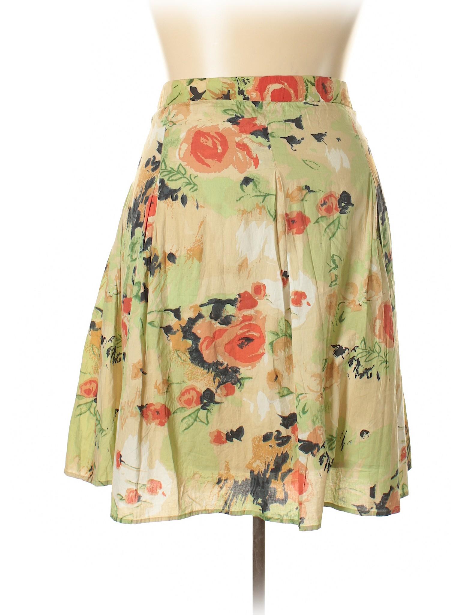 leisure Casual Outlet Skirt Venezia Boutique w6qa8nd