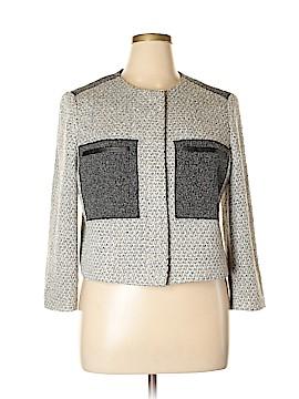 Ann Taylor Jacket Size 16