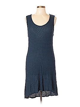 Cut.Loose Casual Dress Size XL