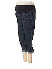 Three Seasons Maternity Jeans