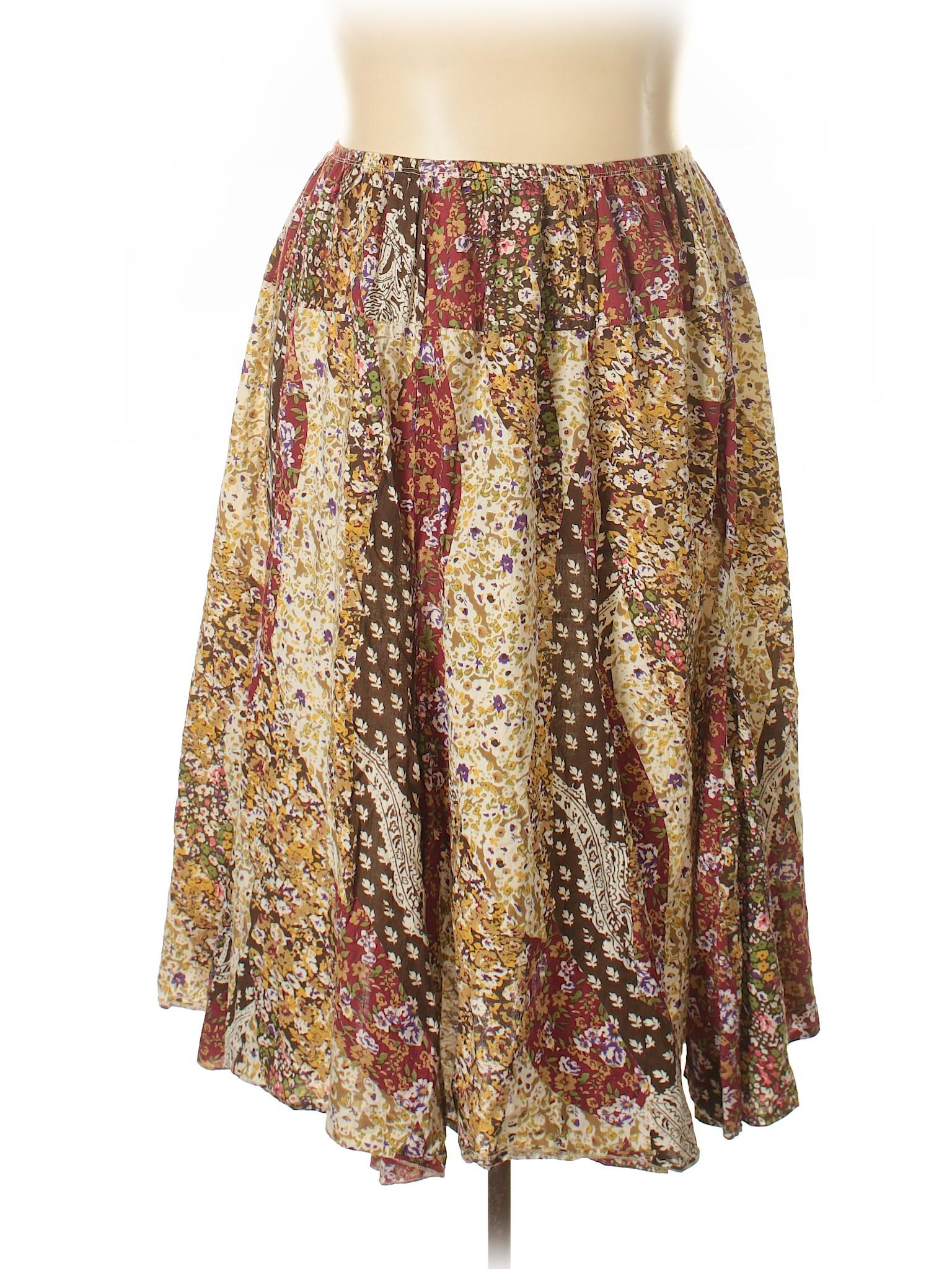 Boutique Skirt Boutique Boutique Boutique Casual Casual Skirt Skirt Boutique Casual Casual Skirt Casual IwRRdqB