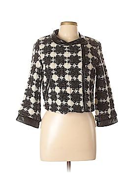 Walter Wool Coat Size 12