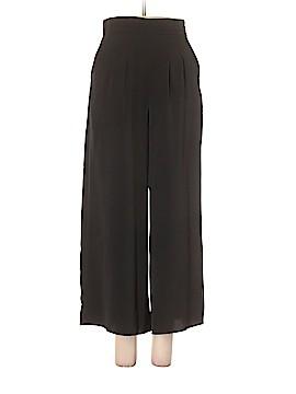 Shoshanna Dress Pants Size 0