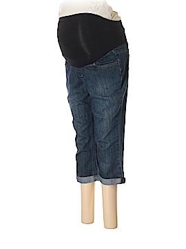 Three Seasons Maternity Jeans Size S (Maternity)