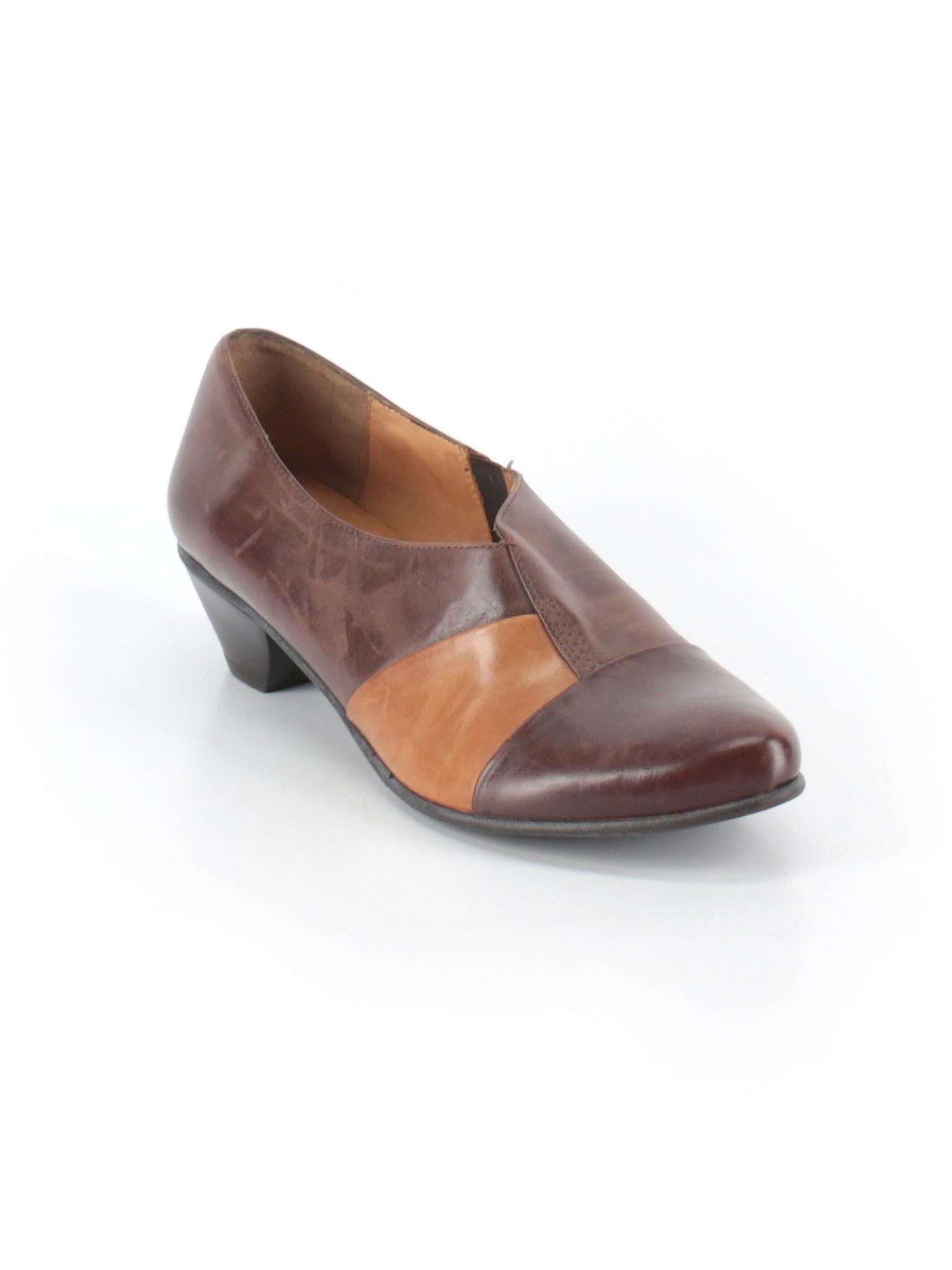 Fidji Boutique Heels promotion Boutique promotion qYcZSW