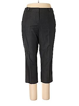 Ann Taylor LOFT Outlet Casual Pants Size 12