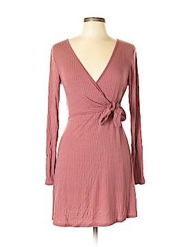 Luna Chix Casual Dress Size M