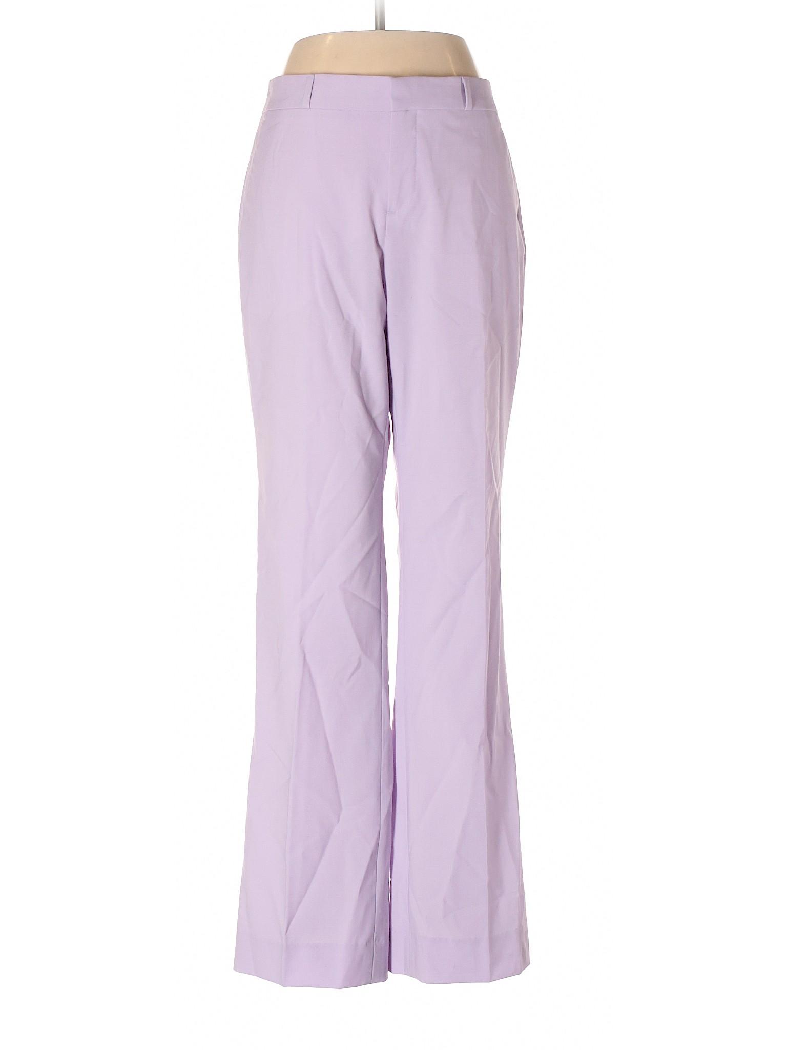 Leisure Republic Dress Banana Pants winter Bwqr1B