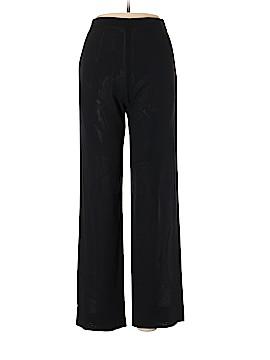 Giorgio Armani Casual Pants Size 40 (IT)