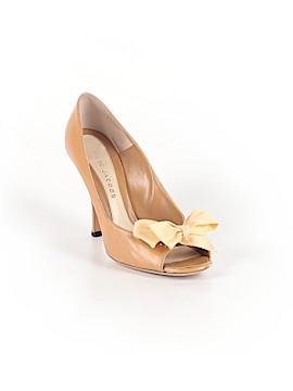 Marc Jacobs Heels Size 39 (EU)