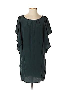 ABS Allen Schwartz Casual Dress Size 4