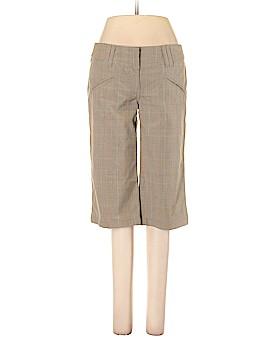 American Rag Dress Pants Size 3