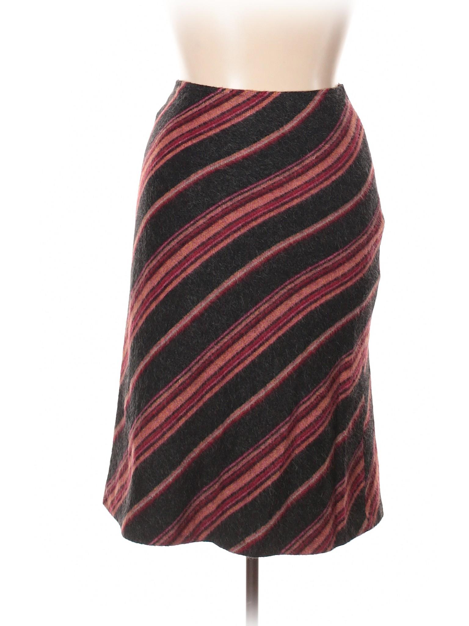 Boutique Skirt Casual Boutique Skirt Skirt Boutique Skirt Boutique Casual Casual Casual Casual Boutique wAfZqS7