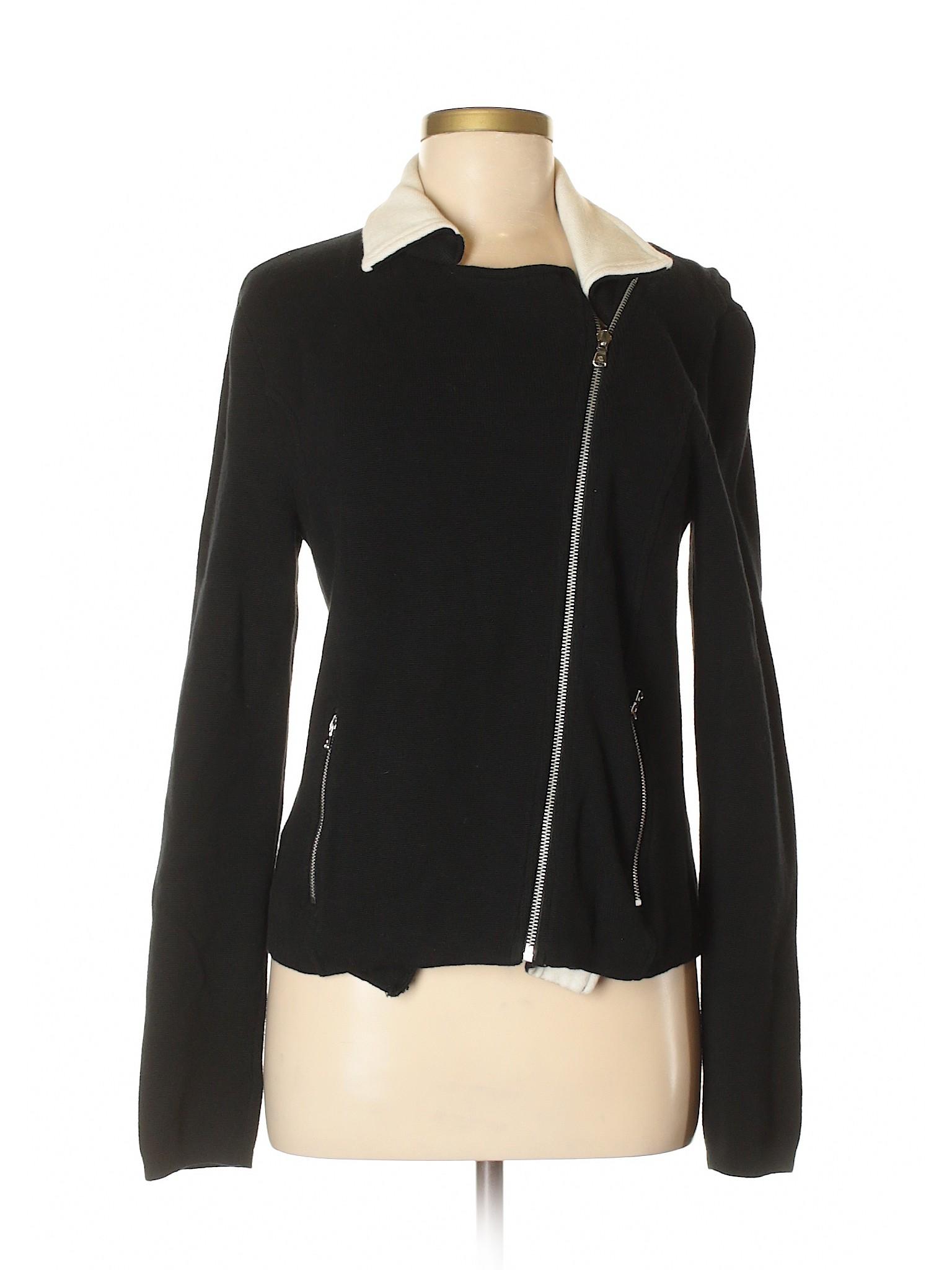 Jacket winter Lauren Ralph Boutique by Lauren 6A8wqqXH