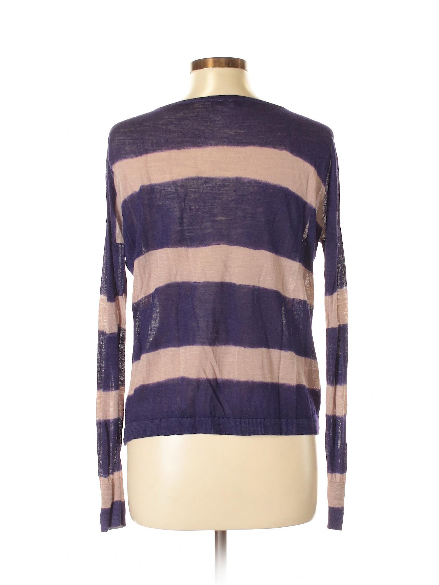 Boutique Pullover Taylor Sweater Ann LOFT rx1wqrB
