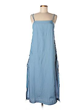 Jonathan Simkhai Casual Dress Size M