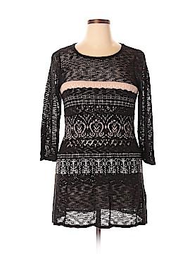 Avenue Pullover Sweater Size 16