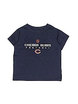 NFL Active T-Shirt Size 3T