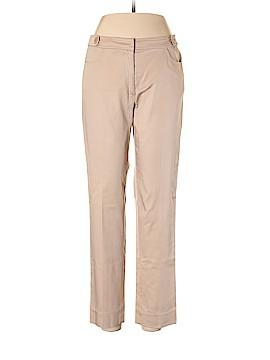 Spiegel Khakis Size 8