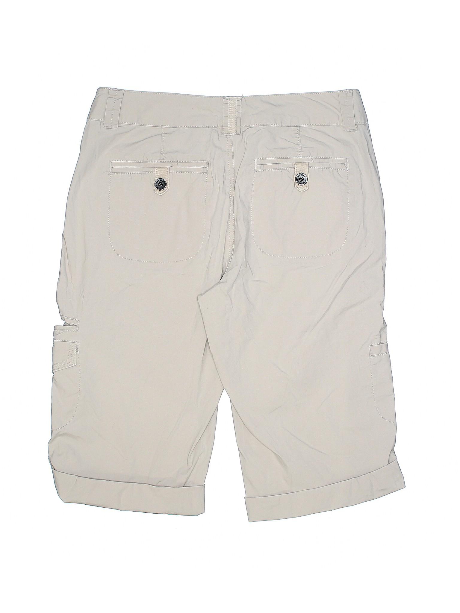 Dkny Shorts Cargo Cargo Dkny Boutique Shorts Boutique 4F8qP