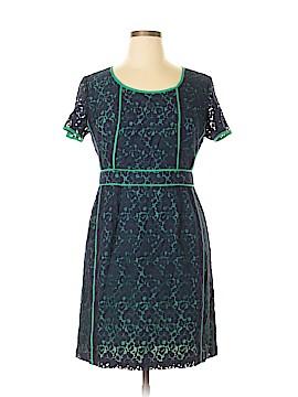 Cynthia Rowley Casual Dress Size 14
