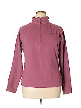 Nike Fleece Size XL