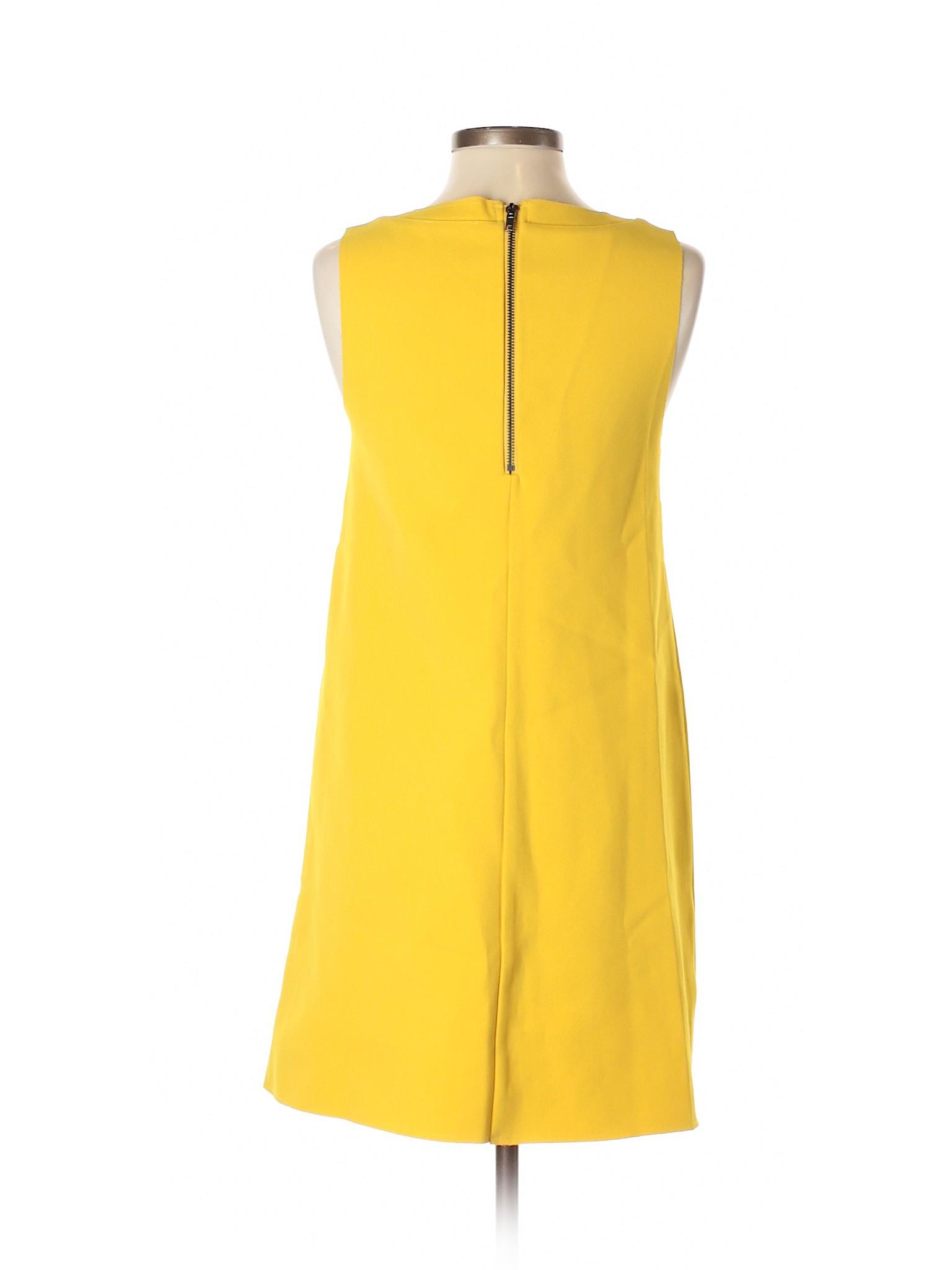 Dress winter Casual R J Boutique T8vfqq