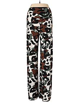 Norma Kamali Casual Pants Size M