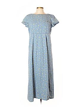 Villager Sport by Liz Claiborne Casual Dress Size 12