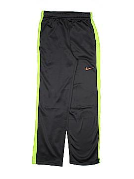 Nike Active Pants Size 14