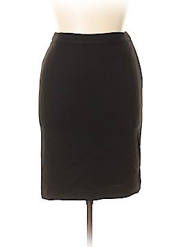 Marina Rinaldi Casual Skirt Size 14 (23)