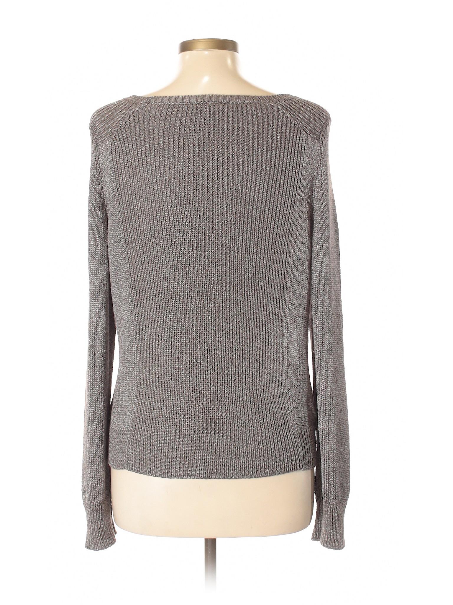 Boutique Fisher Eileen Sweater Pullover winter ffSrBwq4